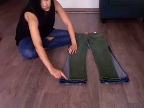 Jeansi drepti in skinny