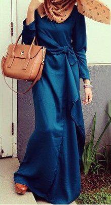 Maronuri - manevra vestimentara de toamna