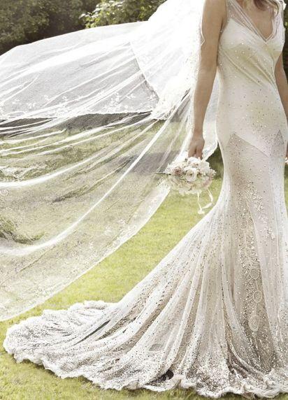 rochia lui Kate Moss
