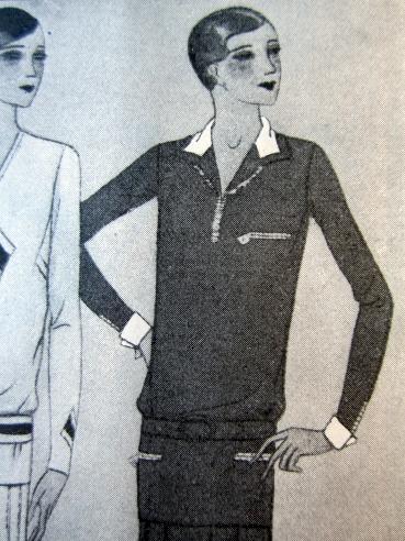 Rochie cu fermoar vizibil
