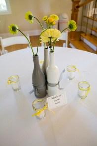 Credit: http://reincarnationsart.com/2012/08/100-ideas-for-upcycling-wine-bottles/