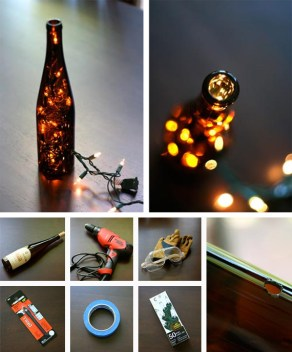 decoration-wine-bottle-light-1