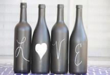 dekoratif-şişeler