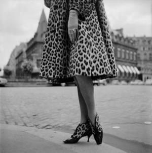 Credit: Vintage Dior http://styleexcess.blogspot.ro