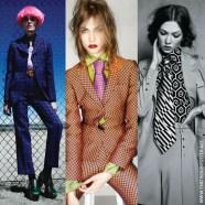 street-style-tie-trend-2012