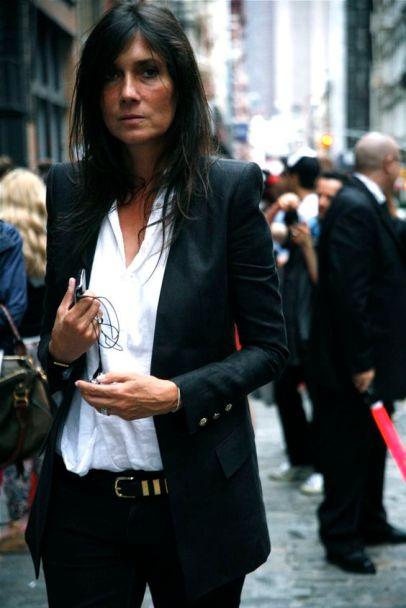 Cum sa-ti alegi blazerul/sacoul/taiorul