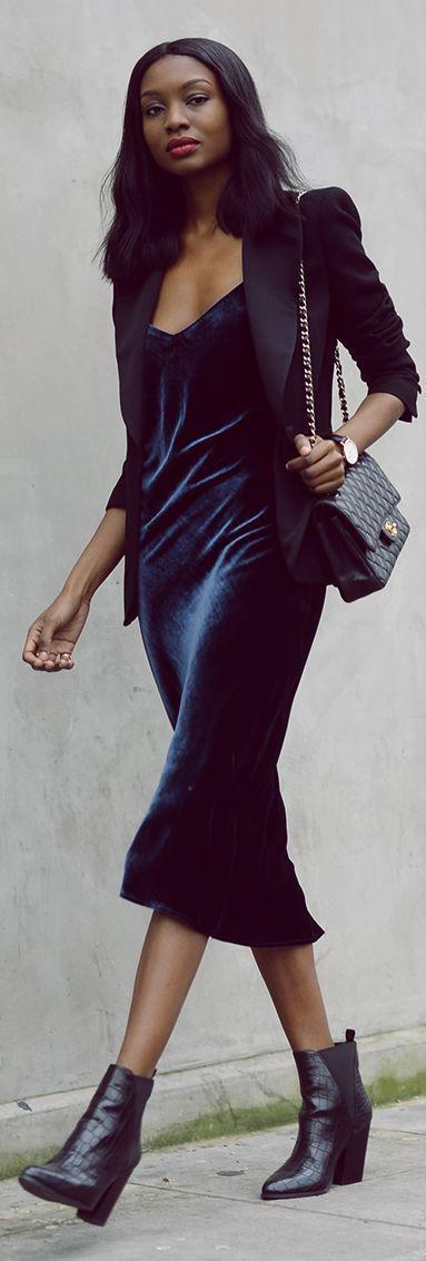 Catifea - manevra vestimentara de toamna