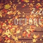Yard Sale 8-9 octombrie @ Jacques Pot