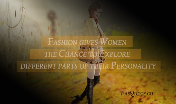 women-and-fashion
