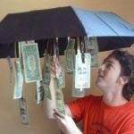 13 idei de cadouri creative, ieftine si, mai ales, pe graba