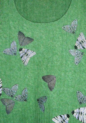 Cum ne protejam hainele de molii