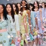 Pasteluri – manevra vestimentara de primavara