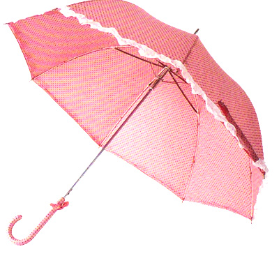Umbrele lungi Susino
