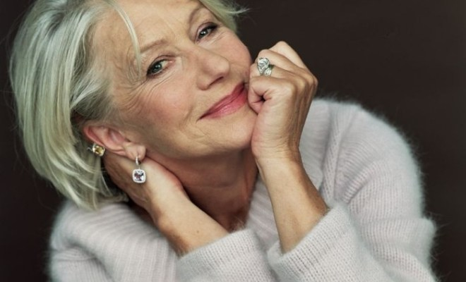 Pentru Femei Mature Cum Sa Eviti Hainele Care Te Imbatranesc Gabi