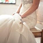 Alegeti rochia de mireasa in functie de forma corporala