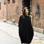 Rochiile balon – manevra vestimentara de vara