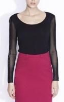 Nissa http://shop.nissa.ro/ro/oferte_speciale/1-Bluze
