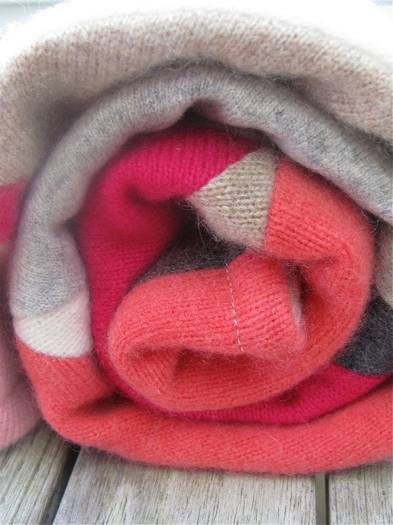 Cum ingrijim casmirul si lana
