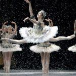 Cum sa…te imbraci la teatru, Opera sau Ateneu