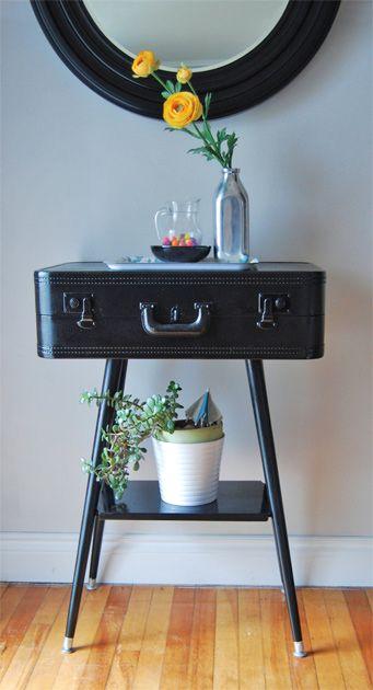Masa pentru sufragerie