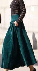 reiat - manevra vestimentara de toamna