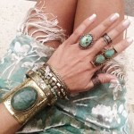 Cum sa-ti protejezi bijuteriile