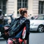 Restilizeaza-ti vechile jachete