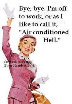 Cum rezisti caldurii si aerului conditionat din birou