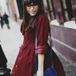 Reiat – manevra vestimentara de toamna