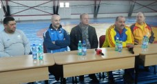 Credit foto: http://www.voceatransilvaniei.ro