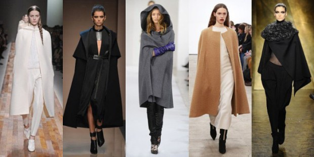 Fashion-Coats-Trends-For-Fall-Winter-2013-4