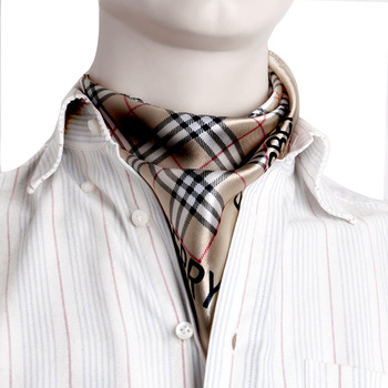 Free-Shipping-Fashion-chain-vintage-small-silk-scarf-small-scarf-fashion-small-facecloth-cravat-pocket-towel.jpg_350x350