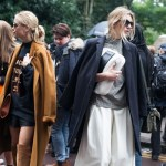 Paltonul – manevra vestimentara de toamna