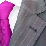 Cum sa recunosti hainele de proasta calitate