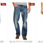 Cum iti alegi jeansi in functie de forma corpului