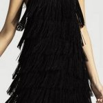 Rochie French Connection