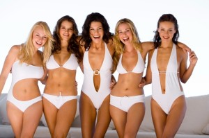bikinis_for_body_shapes_find_the_right_swimsuit1