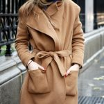 Camel – manevra vestimentara de toamna