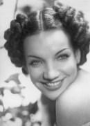 Carmen Miranda fara turban