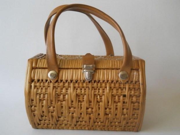 cosulet-vintage-lemn-maro-anii-039-70~l_6222116