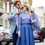 Ce poti invata despre haine de la barbati