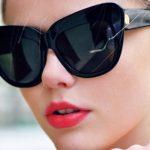 Ochelari de soare – manevra vestimentara de vara