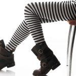 Colantii – manevra vestimentara de toamna