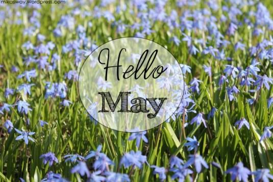hello-may1
