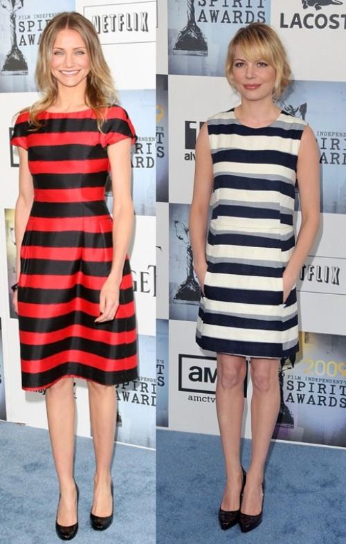 horizontal-stripes-look-better-on-cameron-diaz-vs-michelle-williams