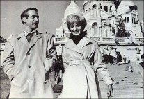 paul-newman-joanne-woodward-paris-blues-trecnh-coat