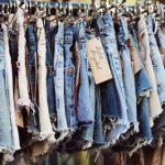 Taie – manevra vestimentara de vara