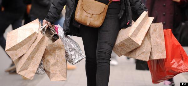 De ce cumparam haine de care nu avem nevoie
