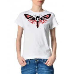 tricou-fluture-romanesc- Dersu