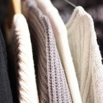 Puloverul – manevra vestimentara de toamna